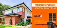 A_Geradores_Residenciais_BLOG_EN-930x445