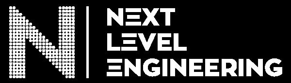 Next Level Engineering
